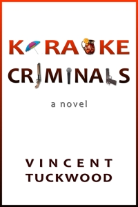 Shop for Karaoke Criminals