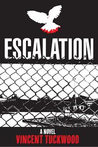 Shop for Escalation