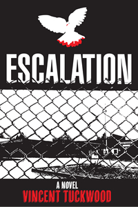 Shop for Escalation