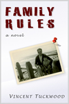 Family Rules - A Novel