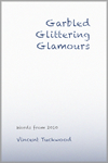 Buy Garbled Glittering Glamours at Amazon.com