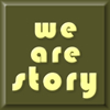WeAreStory.com