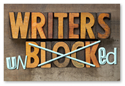 WritersUnblocked.co