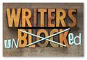 WritersUnblocked.co