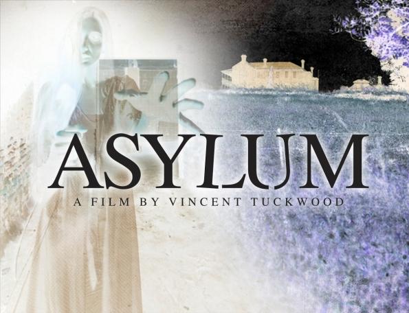 Asylum hi-res