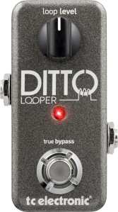 ditto-looper-front