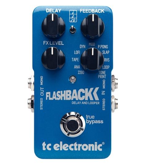 Flashback_Delay_front