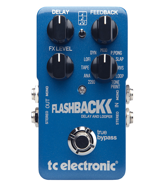Flashback_Delay_front