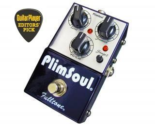 fulltone-plimsoul-white-gp-pick-hd