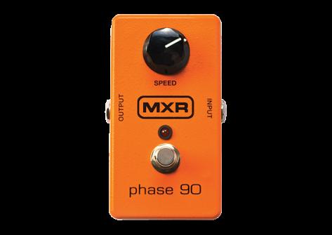 Phase90-11