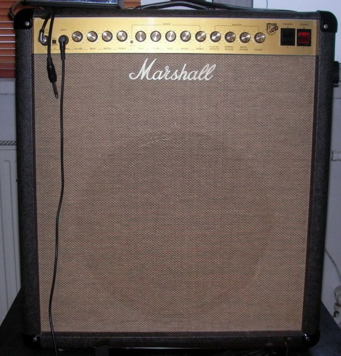 marshall-jtm615-1995-1997-7580